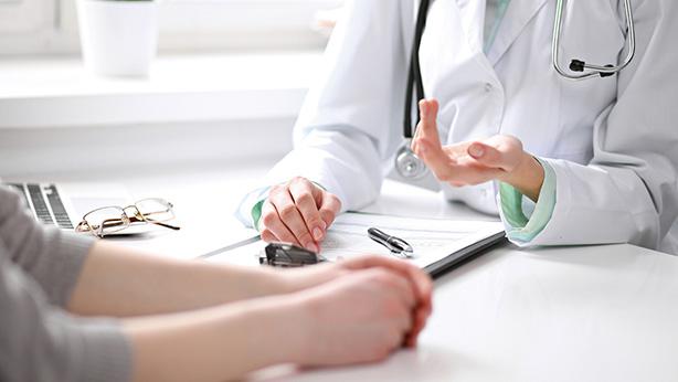 DermaScreen, test nutricional de envejecimiento cutáneo
