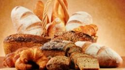¿el pan engorna realmente?