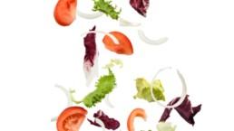 ¿Cómo preparar una cena saludable? Axa