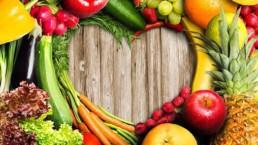 verduras-corazón