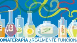 aromaterapia-aceites esenciales