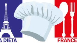 La Dieta Francesa - Axa Healthkeeper