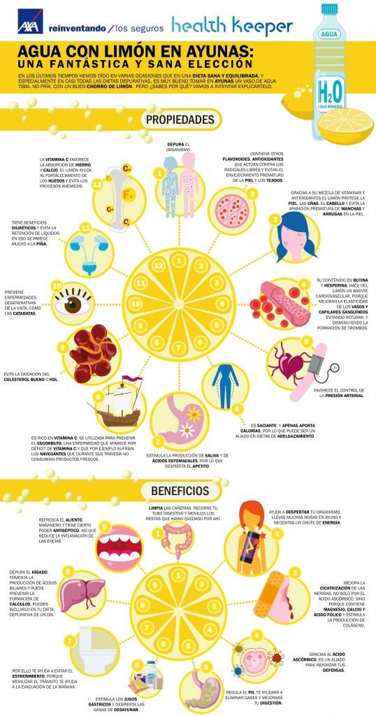dieta depurativa del higado