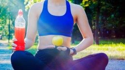 vitaminas para el cansancio...son siempre buenas para la salud?