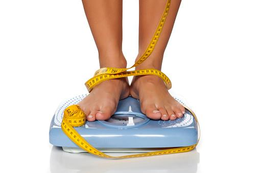 Dieta rina menu espanol