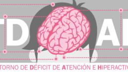 Trastorno déficit de atención