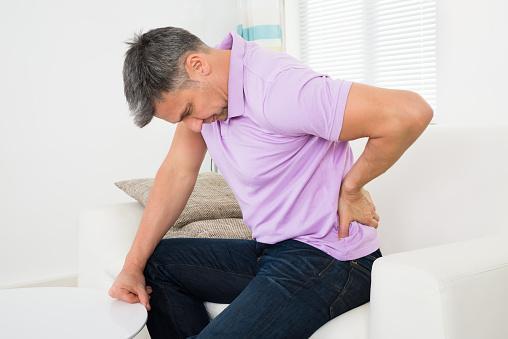 dolor lumbalgia frio o calor