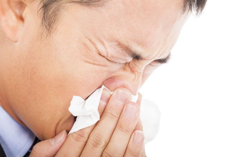 remedios caseros para quitar las flemas de la garganta