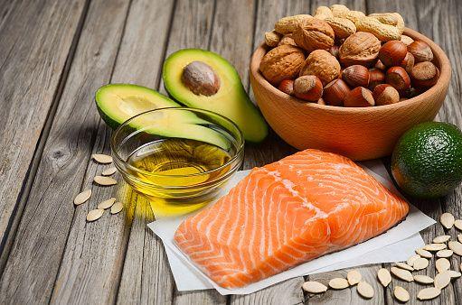 grasas malas sarai alonso nutrición online