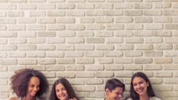 Cómo hacer amigos y porqué es bueno para la salud