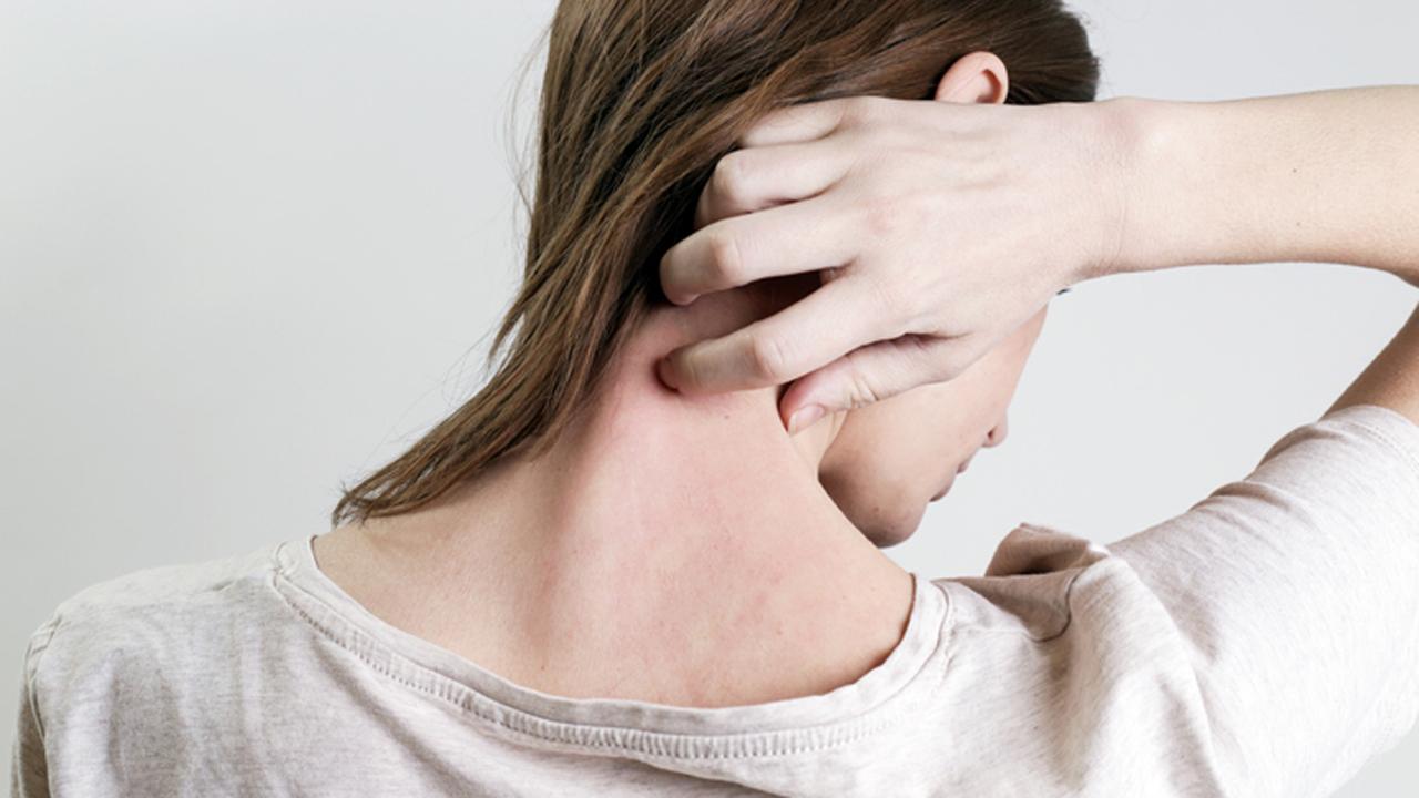 Primeros auxilios en caso de shock anafiláctico