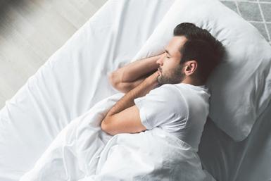 El descanso activo: descanso total