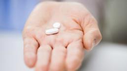 Paracetamol o ibuprofeno. ¿Cuál es mejor y para qué?