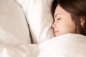 Remedios para el Síndrome de Piernas Inquietas