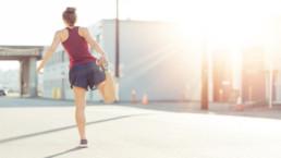 Tipos de lesiones musculares y cómo prevenirlas