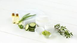 12 remedios naturales para las manchas en la cara