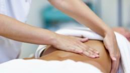 Qué es la fisioterapia y para qué sirve