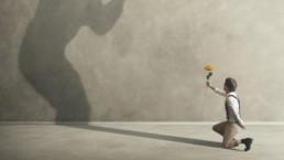 Beneficios de saber pedir perdon y reconocer nuestros errores