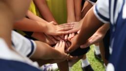 Beneficios del deporte en equipo para el cerebro