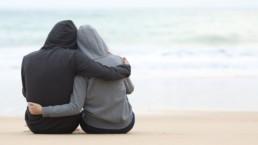 Como solucionar nuestros problemas de pareja