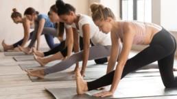 Reto_habitos_saludables_ejercicio regular