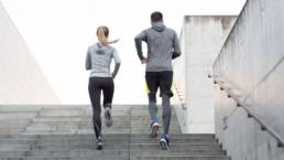 10 ejercicios para mejorar tu resistencia cardiovascular