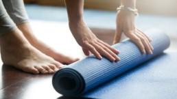 Entrenamiento funcional, ejercicios para piernas y gluteos