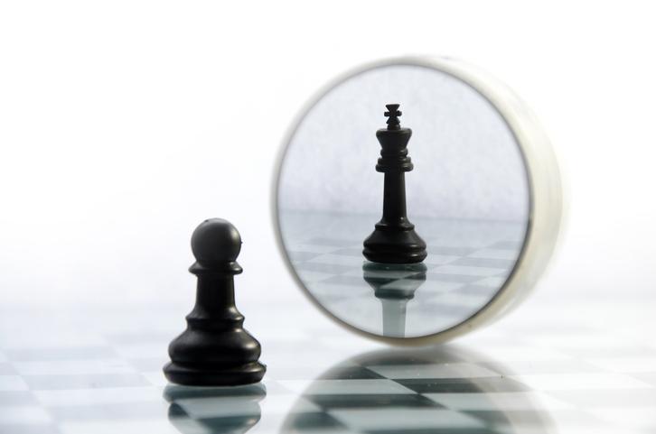 La importancia de la automotivacion Estrategias
