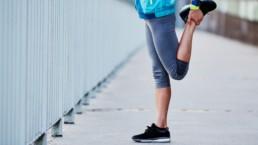 10 consejos para recuperarte despues de entrenar