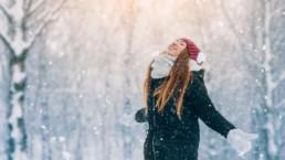 7 consejos para proteger tu piel en invierno