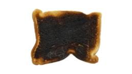 Como evitar la acrilamida en los alimentos