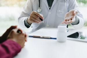 Automedicarse Consejos