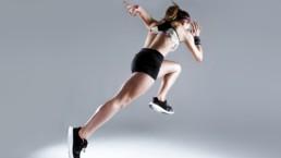 Como saltar mas alto en poco tiempo