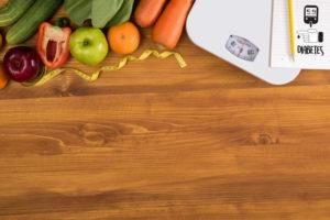 Diferencias endocrino nutricionista Que es un nutricionista