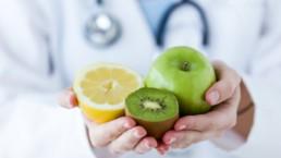 Diferencias entre un endocrino y un nutricionista Cuando acudir a cada especialista