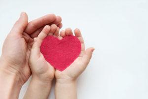 Sintomas de los soplos cardiacos Sintomas