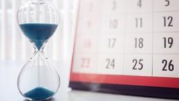 Como dejar de procrastinar. No dilates lo importante