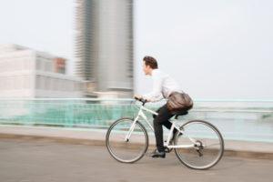 Consecuencias de tener una vida sedentaria Ejercicios
