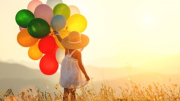 Existe la formula de la felicidad La psicologia positiva de Seligman