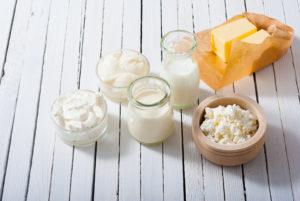 Que es el suero de leche Beneficios