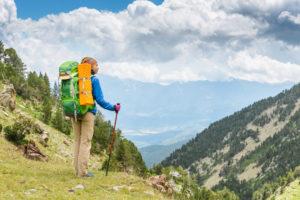 Top 10 destinos Los mejores