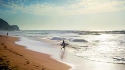 Top 10 destinos para practicar turismo deportivo en Espana