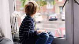 Que es autismo La realidad de los niños y adultos autistas