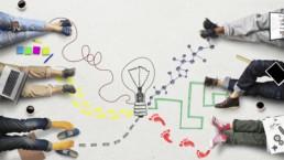 Que es la creatividad Tecnicas para desarrollarla