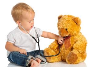 Vacunacion de Meningococo B La vacuna