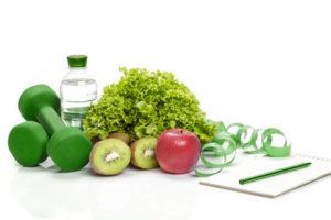 Bebidas energeticas para deportistas Mala salud