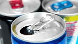 Bebidas energeticas para deportistas, son buenas o perjudiciales