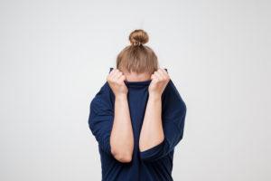 Como superar una fobia Sintomas