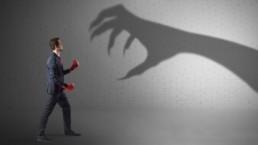 Como superar una fobia