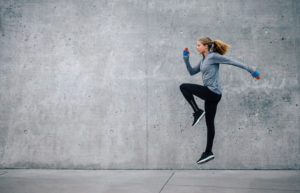 Ejercicios de precalentamiento muscular lesiones más comunes